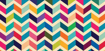 Seeing Zig-zag In Place Of Curves: A New Kind Of Optical Illusion image
