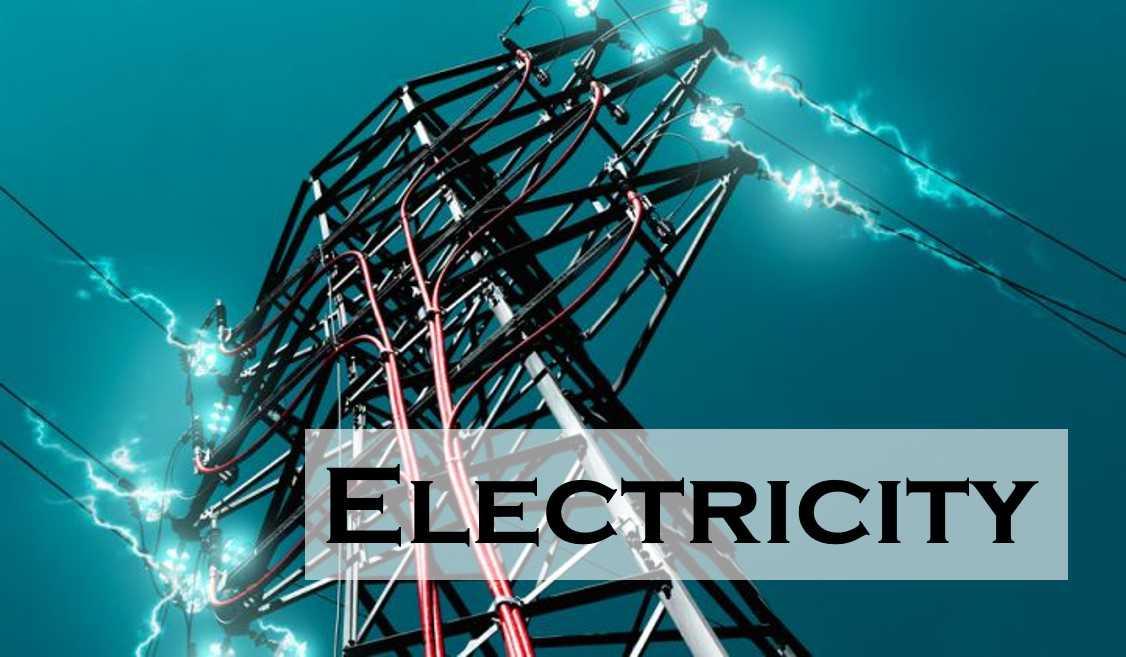 Class 10 Electricity - Fact