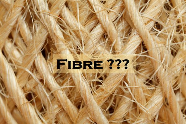 Example of Fibre to Fabric  in daily life