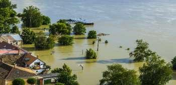 Natural Resources and Calamities
