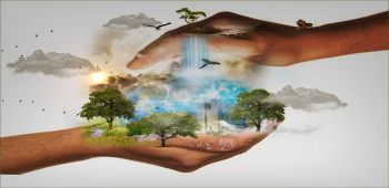 Natural Resources and Their Conservation